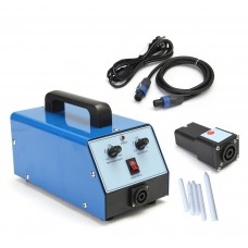 Hot Box Car Dent Remover Induction Machine Heater For Paintless Dent Repair Tool