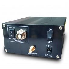 10M-1.2G 10DBM-10DBM External Tracking Source SMA for CMU200 Spectrum Analyzer