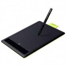 "Wacom Bamboo 10.9"" CTL671 Pen Tablet Digital Graphics Drawing Board for PC MAC"