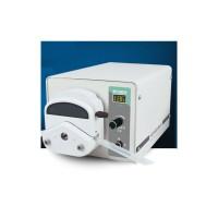 Basic Peristaltic Pump YZ1515x 0.07~1330 mL/min 1 Channel BT300M