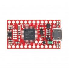 SAMD21 Mini Breakout Support Arduino Zero SAMD21 Development Board