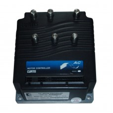 200A 24V AC Motor Controller 1230 Replacing CURTIS 1230 2402 for Liftstar Electric Forklift CBD20-460