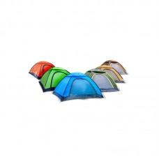 Beach Tent UV-Resistant Outdoor Camping Tent Beach Kit Fishing Tent w/Carry Bag Hiking Travelling 2-3 Person