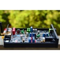 Bluetooth 5.0 Receiver HiFi CSR8670 24BIT/192K Support USB APX Optical Coaxial Audio Output
