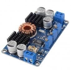 LTC3780 DC5-32V Automatic Pressure Constant Voltage/Current Step Up Down Regulator Converter solar Charging