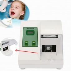 110V HL-AH High Speed Amalgamator Amalgam DIGITAL Capsule Mixer Dental Lab