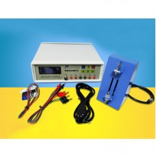 Battery Tester BTS-2002 Capacity Tester Battery Charge Discharge Tester