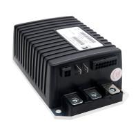 CURTIS PMC SepEx Controller 1266A-5201 Replacing Club Car Controller 1510A-5251