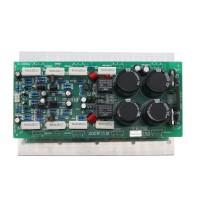 500W 2.0 Dual Channel HiFi Audio 3858 1494 Tube Rear High Power Amplifier Board