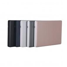 Portable Foldable Bluetooth Keyboard Folding Ultrathin Rechargeable Wireless