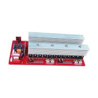 24V 5000W Pure Sine Wave Inverter Board Driver Board For DIY Solar Energy Generation Backup Power