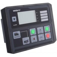 Genset Controller DC40D MK3 Generator Controller for Diesel/Gasoline/Gas Genset
