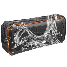Portable Wireless Bluetooth Speaker Waterproof IP66 Mini Wireless Music Speakers for Outdoor Phone