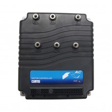 250A 24V AC Motor Controller 1230 Replacing CURTIS 1230 2402 for Liftstar Electric Forklift CBD20-460