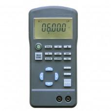HG-S309 Signal Generator 4-20mA / 0-10V / mV Thermocouple Voltmeter Current Source Calibrator