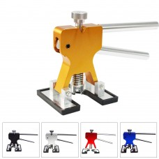 PDR Tools Paintless Dent Repair Tools Dent Lifter Hand Tool Set Dent Removal Dent Puller