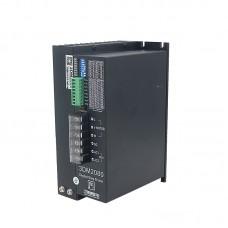 3-Phase Digital Stepper Motor Driver For 110/130 Motor 3DM2080