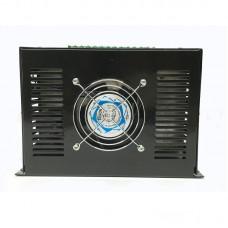 5-Phase Hybrid Stepper Motor Driver For 110 130 Stepper Motor HD505A