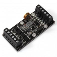 FX1N_10MT DC10-28V 32Bit High Speed ARM Programmable Controller Relay Module