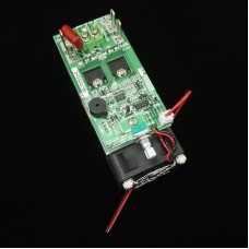 150W Constant Current Electronic Load 160V 14A Battery Discharge Capacity Tester Meter Battery Tester