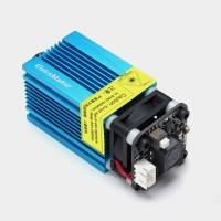 Mini EL01 445nm 1600mw Laser Module Cutter Metal Engraving 3D DIY Machine Engraver with Blue Laser Diode
