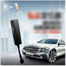 Mini GPS Tracker Locator Beidou Positioning Anti-theft Anti-lost for Car Motorcycle