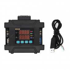 DPM8605 60V 5A Constant Voltage Current Power Supply DC-DC Step-down Communication Power Supply