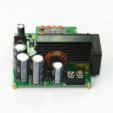 900W DC-DC Boost Converter Module Step Up Mobile Power Supply 8-60V To 10-120V 15A CC CV