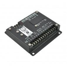 S6700H Generator Speed Controller Generator Control Panel Parts