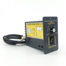 AC 220V Motor Speed Controller 6W/15W/25W/40W/60W/90W/120W/180W/200W/250W