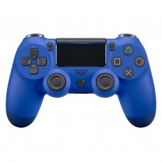 Wireless Controller For PS4 PS3 Bluetooth 4.0 Version with LED Lights