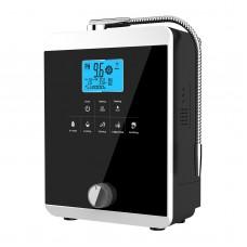 EHM-829 LCD Display Water Ionizer Purifier Machine Alkaline Acid 12000L PH2.8-11