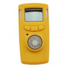 Carbon Monoxide Detector Carbon Dioxide Detector CO Gas Tester HT-530