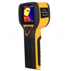 HT-175 Infrared Thermal Camera Handheld Thermal Imaging Camera 32*32 Imager -20~300℃