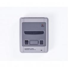 Retroflag NESPI Case SUPERPI CASE-J With Power Safe Reset Button Controller EU Version