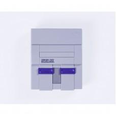 Retroflag NESPI Case SUPERPI CASE-J With Power Safe Reset Button Controller US Version