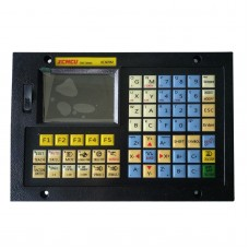 4-Axis CNC Controller CNC Control System for Various Machines XC609MD