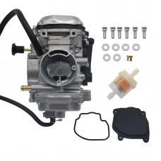 Carburetor Carb For Yamaha Bear Tracker 250 YFM250 BearTracker 1999-2004 ATV