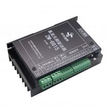 60V BLDC Motor Driver 18V-60V 900W DC Brushless DC Motor Driver Controller ZM-6615