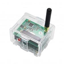 BlueStack MicroPlus - DVMEGA Dual Band (VHF/UHF) Pre-Assembled Digital Hot Spot