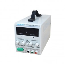 30V 5A Adjustable DC Power Supply LED Display for Lab Testing Aging Products PS-305D