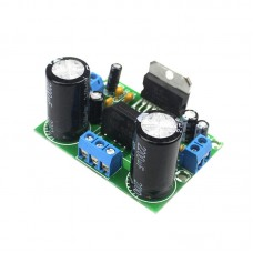 TDA7293 Amplifier Board Mono Audio Amp Board AC 12V-32V 100W Single Channel