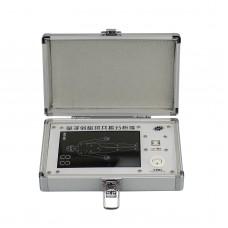 3D Quantum Magnetic Resonance Analyzer Sub-Health Body Monitor 43 Report 4th Generation S Size