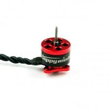SE0603 KV16000 19000KV Brushless Motor 1S for FPV Quadcopter RC Racer Drone