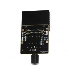 TDA7377 Amplifier Board 12V Dual Channel Stereo Amp DIY 30W+30W Class AB Headphone Amplifier Board