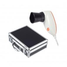 5.0MP USB Pro DigitaI Eye iriscope Iridology camera + Iris Analyzer Pro Software