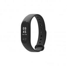 Xiaomi MiBand 3 Smart Bracelet Watch Bluetooth Wristband Touch Screen Heart Rate