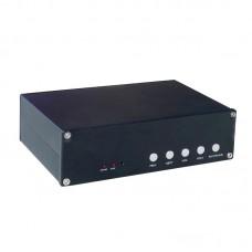 CSR8675 Bluetooth 5.0 Receiver Audio Bluetooth Decoder PCM5102 DAC APTX-HD Analog In/Out