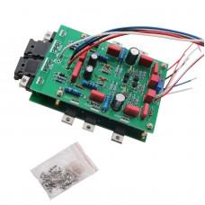 Imitate Dartzeel NHB108 Amplifier Board 2PCS