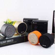 Portable Wireless Bluetooth Speaker Mini Super Bass Sound For Smartphone Tablet PC